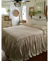 What Is Coverlet In Bedding New Deals On Ruffled Bedspreads