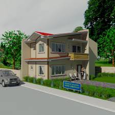 Economy House Plans by House Designs And House Plans Philippines Home Facebook