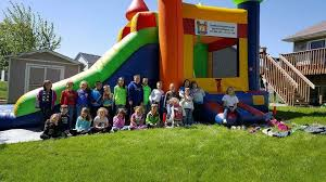 party rentals az jp party rentals des moines iowa party rentals for bounce
