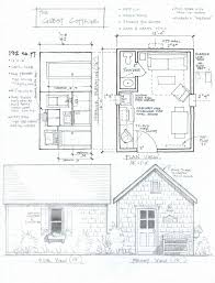 small log cabin plans small log cabin floor plans small log house plans and cabin floor