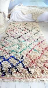 tapis boule feutre les 25 meilleures idées de la catégorie tapis colorés sur