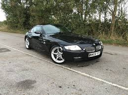 lexus doncaster used justin rickell automotive ltd used cars in doncaster autoweb