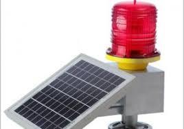 solar powered runway lights solar runway lights inspire china aviation solar powered runway