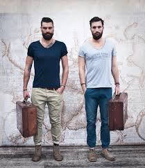 travel man images 15 best summer travelling outfit ideas for men travel style jpg