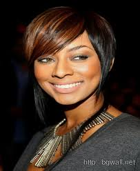 360 short hairstyles medium hairstyles 360 view short hairstyles view pictures to pin