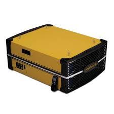 powermatic pm1200 dust filter