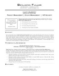 personal resume template personal resume exle megakravmaga