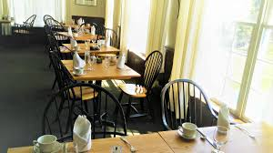 Maine Dining Room Maine Harvest Harraseeket Inn