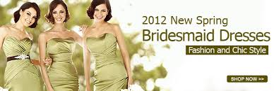 cheap junior bridesmaid dresses discount bridesmaid dress online