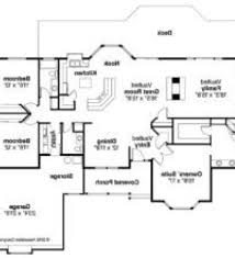 Unusual Floor Plans For Houses Unique House Designs And Floor Plans