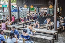 9 hottest austin patios for spring 2017 austin amplified april