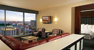 planet hollywood towers 2 bedroom suite ph towers by westgate cheap vacations packages red tag vacations
