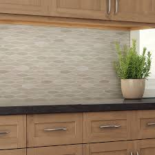 product image 4 design in mind pinterest ceramica product image 4 design in mind pinterest wall tiles outdoor
