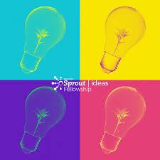 sprout ideas fellow 3 tips for aspiring social entrepreneurs