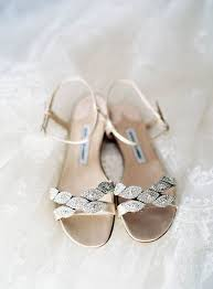 wedding shoes help me 5 wedding shoe mistakes