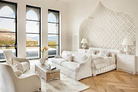 moroccan style home decor luxe moroccan style home in california daily dream decor
