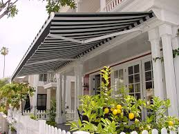 Retractable Awning Malaysia Sunset Canvas U0026 Awning Fabric Awnings Retractable Awnings