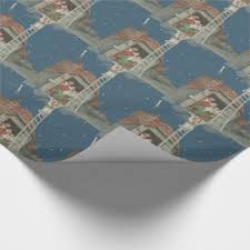 christian wrapping paper christian christmas wrapping paper zazzle
