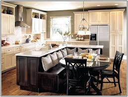 island kitchen table kitchen islands with seating and dining areas kitchen island dining
