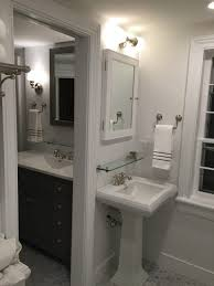 bathrooms design square bathroom sconces restoration hardware