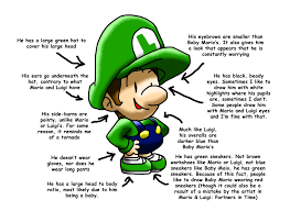 notable mario fanart super mario boards mario forum