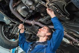 car suspension repair mot glasgow timing belt replacement car servicing glasgow