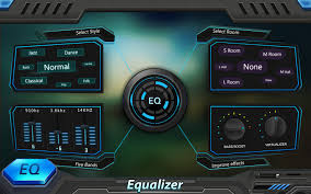 equalizer apk equalizer bass booster pro v1 3 3 cracked apk is here