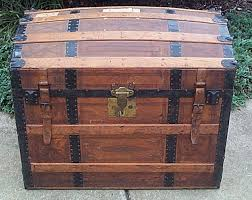 Vermont travel trunks images Henry mcneil cove road lyman mcneil cove for sale 123 cove road jpg