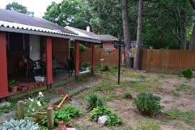 fresh chelsea diy backyard renovation ideas images with cool