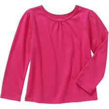 Hello Kitty Halloween Shirt by Toddler Long Sleeve Shirts