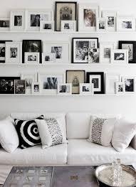 3 ikea essentials every stylish home needs the edit stylish
