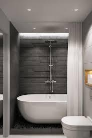 bathrooms design bathroom designrulz gray and white small ideas