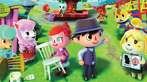 animal crossing players are returning to the perfect pleasant