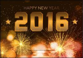 new year s greeting card new year 2016 wallpapers wishes new year greeting cards in
