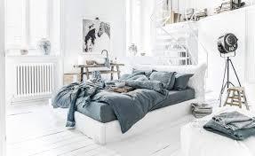 Midnight Colors For Your Bedroom Purple Charcoal Linen Bedding Linen Online Store 100 Organic U0026 Eco Friendly U2013 Magiclinen