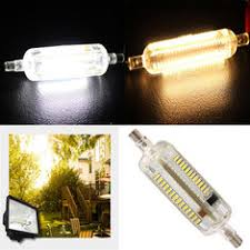 r7 led light bulbs buy cheap r7 led light bulbs from banggood