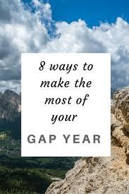 Gap In Career Resume 1069 Best Profilia Cv Resumes Tips Advice U0026 Interesting