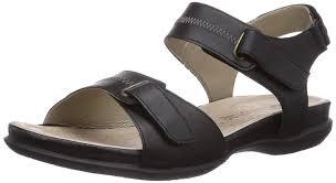 remonte r7450 women u0027s ankle strap sandals shoes kgdkstms remonte