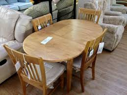 20 seater dining table expanding round table plans extendable