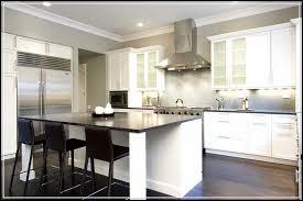 ultimate tips to choosing modern cabinet hardware home design