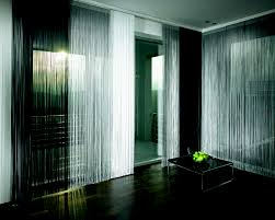 Curtain Place Give Elegant Look To Your Place By String Curtains U2013 Designinyou