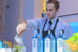 martini sapphire recap brian means wins sf regionals of bombay sapphire most