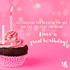 Happy Birthday Wishes To Images Best 25 Christian Happy Birthday Wishes Ideas On Pinterest