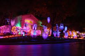 halloween serrano el dorado hills ghost show spectacular youtube