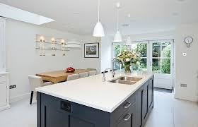 kitchen designers london high end kitchen design south west london kitchen designers