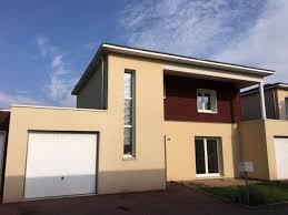 location chambre evreux location maison 4 pièces 89 m evreux 27 780 a vendre a louer