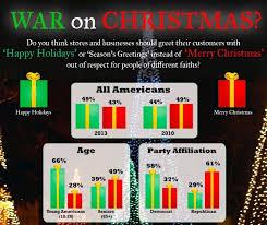 graphics for religious merry graphics www graphicsbuzz
