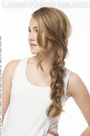 hair styles for women who are eighty four years old 35 foolproof long hairstyles for round faces you gotta see