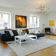 color home decor color schemes for home decor 2011 fashion 2017