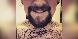 Tattoos For Guys - top 10 tattoos guys should never get askmen